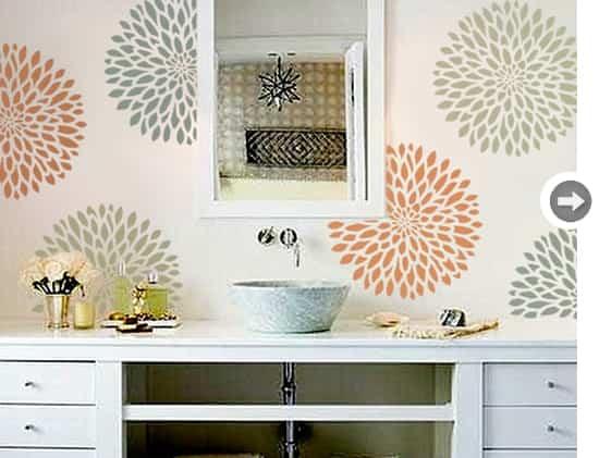 chrysanthemum-stencil.jpg