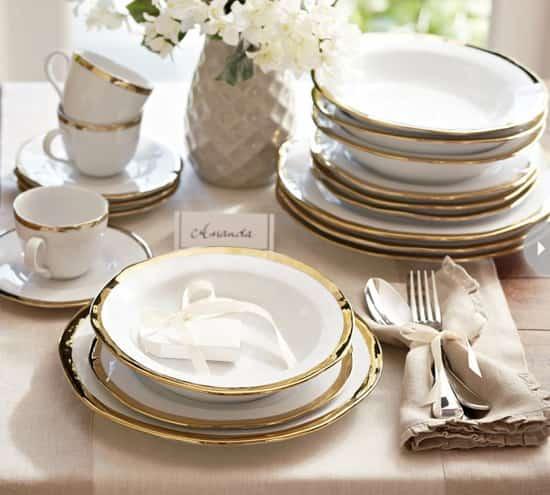 decor-gold-plates.jpg