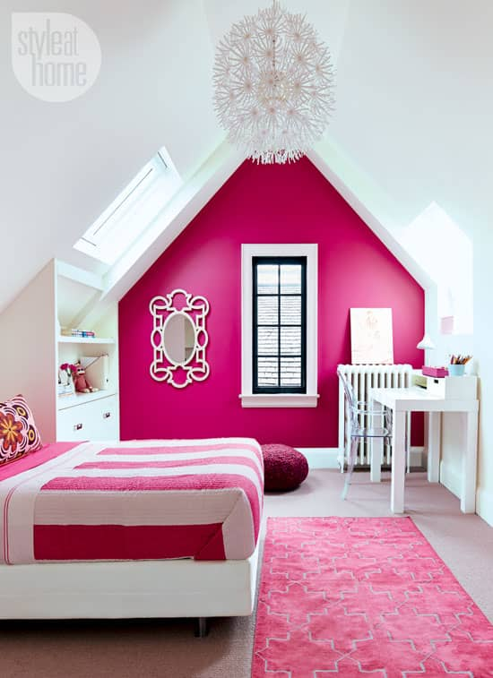 bedroom-pretty-in-pink.jpg
