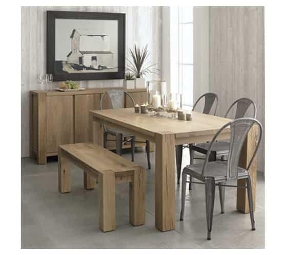dining-chair-galvanized-cratebar.jpg