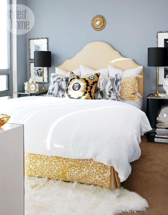 25-bed-lindsay-mens.jpg