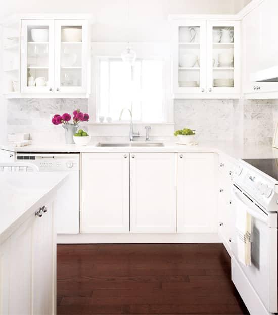 organizing-rooms-kitchen.jpg