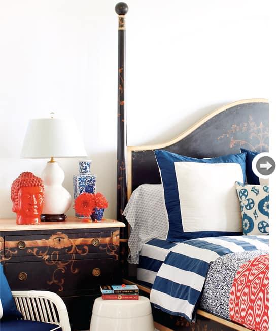 colourful-cottage-bedroom.jpg
