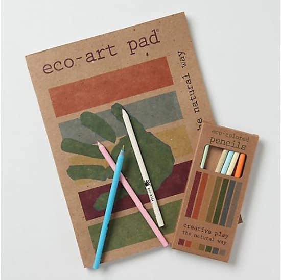 school-eco-art.jpg