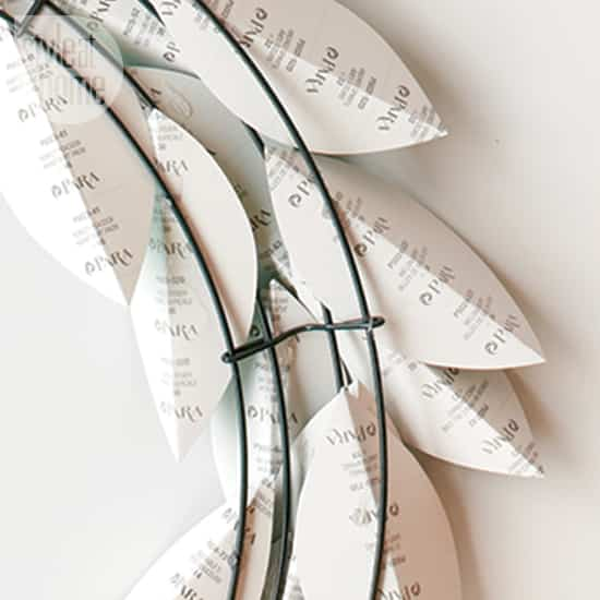 diy-wreath-paint-wire.jpg