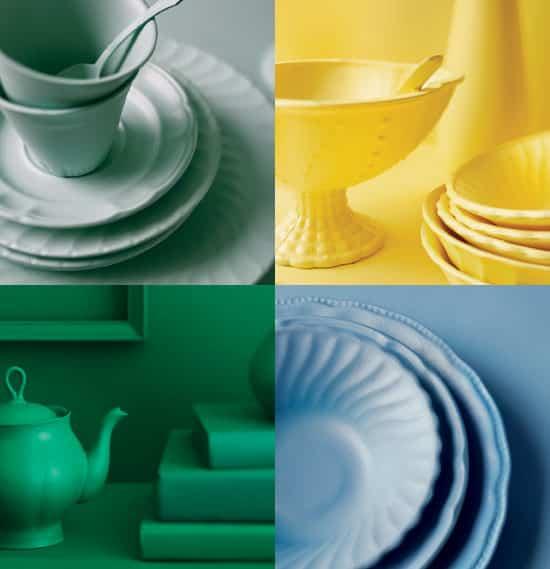 pantone-spring-colours-balance.jpg