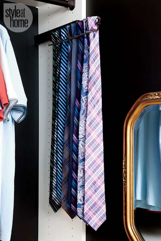 closet-makeover-ties.jpg