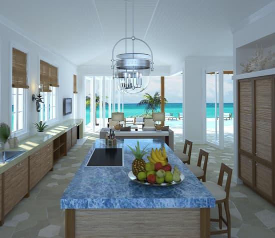 serenity-kitchen.jpg