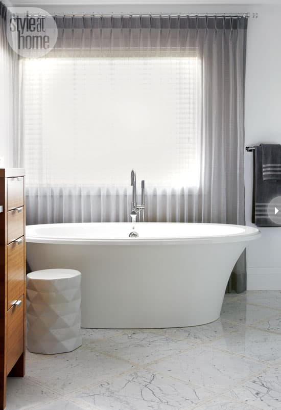 bathroom-mod-luxe-bath1.jpg