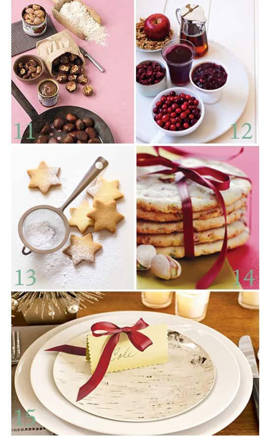 christmas-party-meta-3.jpg