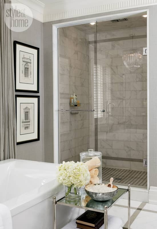 2013bathroom-trends-shower.jpg