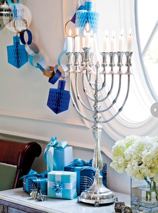 Hanukkah-interior-menorah.jpg