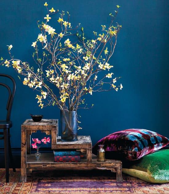 dark-florals-yellow-dogwood.jpg
