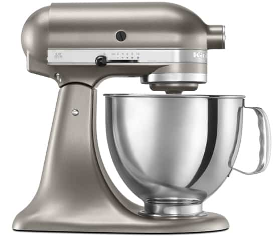 counter-worthy-stand-mixer.jpg