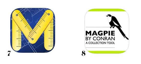 Design-apps-4.jpg