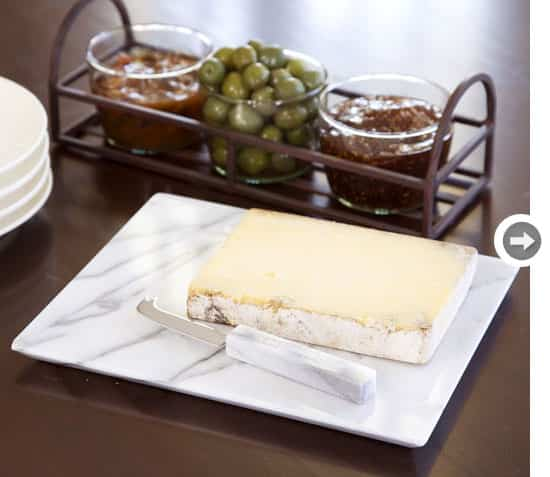 gifts-50-marble-cheese-plate.jpg