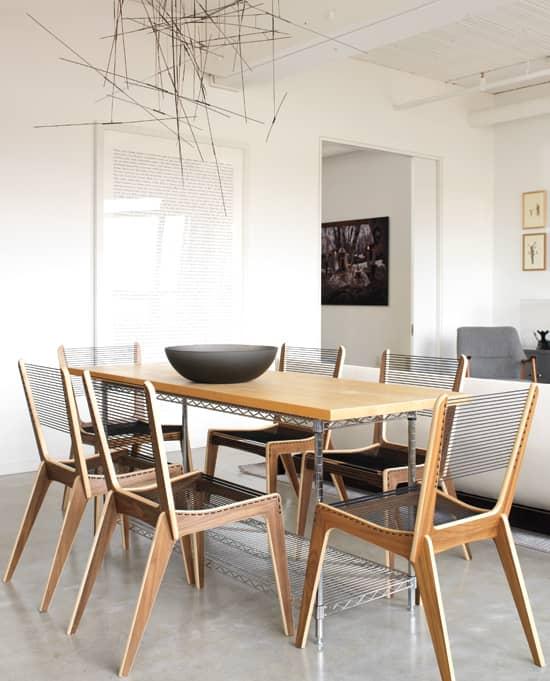 industrial-living-dining.jpg