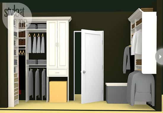 closet-makeover-theplan.jpg