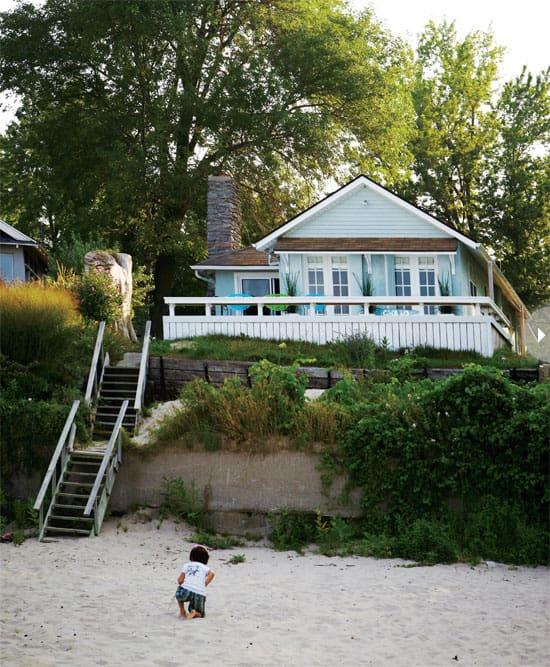 interior-beachhouse-cottage.jpg