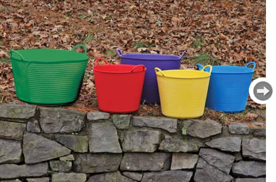 garden-musts-tub1.jpg