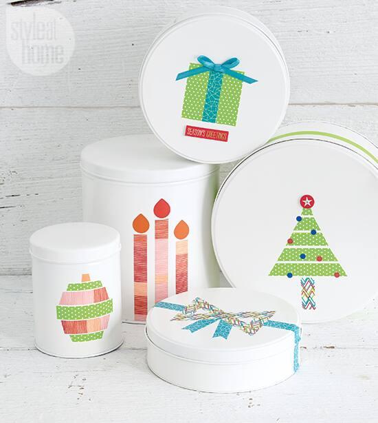 diy-cookie-tin-gift-boxes.jpg