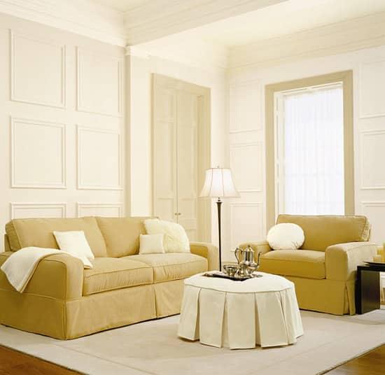 white-paint-behr-living-room.jpg