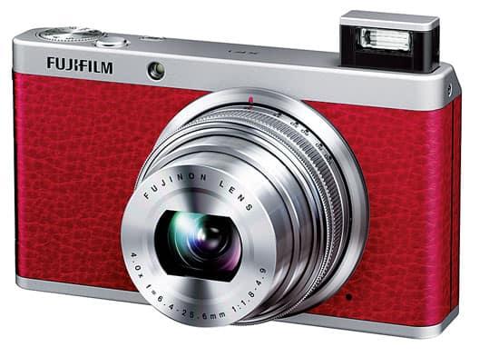 gift-guide-men-camera.jpg