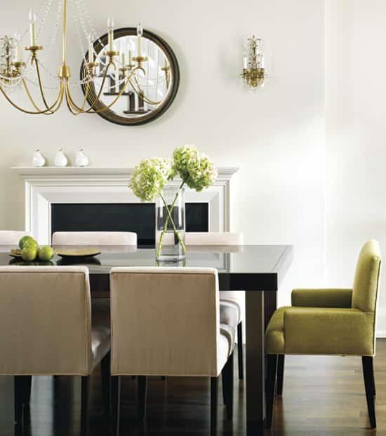 functional-family-home-dining.jpg
