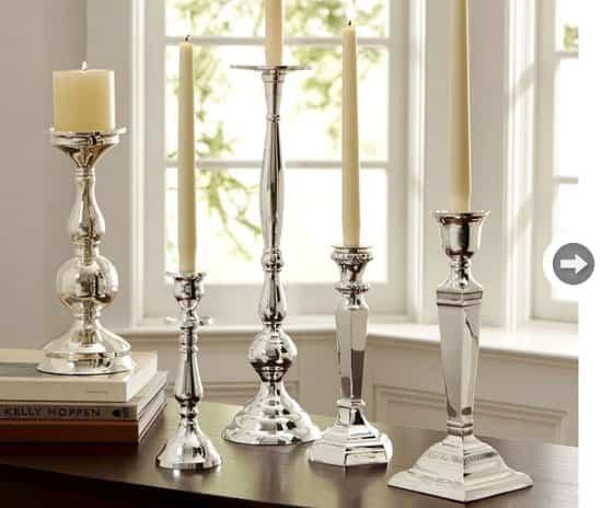 shopping-weddinggifts-candles.jpg