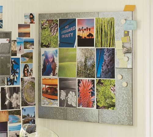 magnetic-tile.jpg