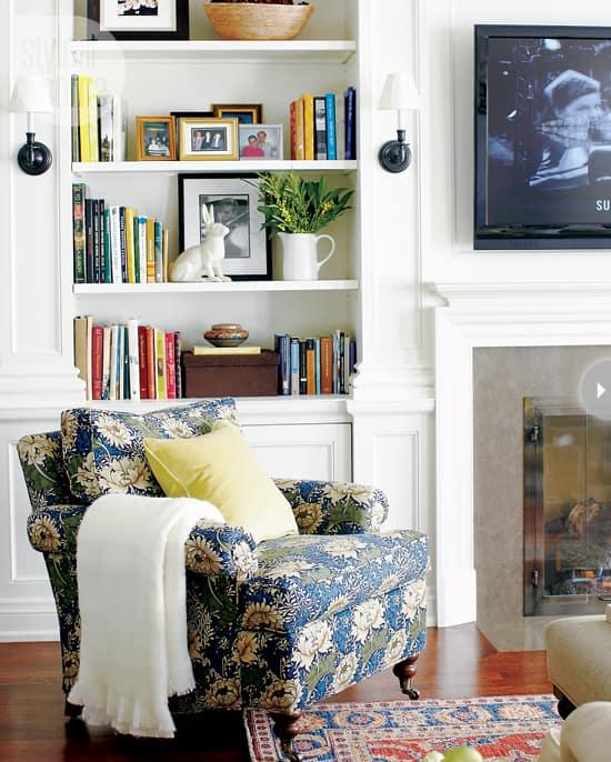 interior-red-brick-livingroom.jpg