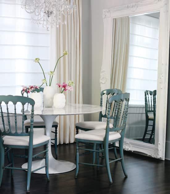 modern-classic-dining.jpg