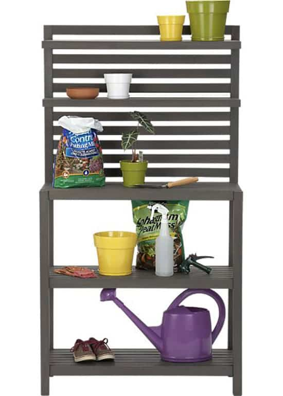 accessories-indoorgardening-pott.jpg