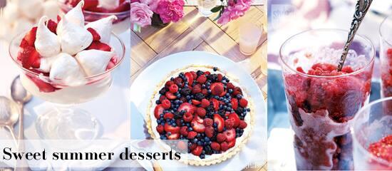 entertaining-summer-desserts.jpg