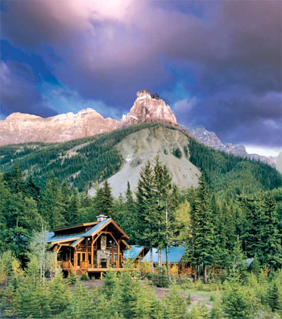 winter-lodge-cathedral-mountain.jpg