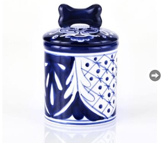 pet-style-treats-jar.jpg