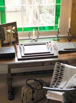 allegrahicks-desk.jpg