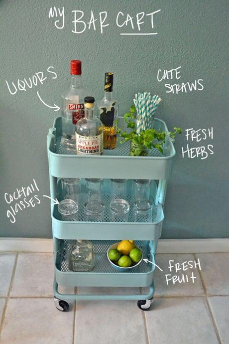 azulhome-bar-cart