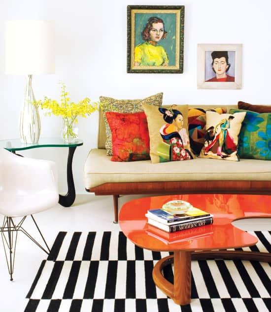 midcentury-modern-sofa.jpg
