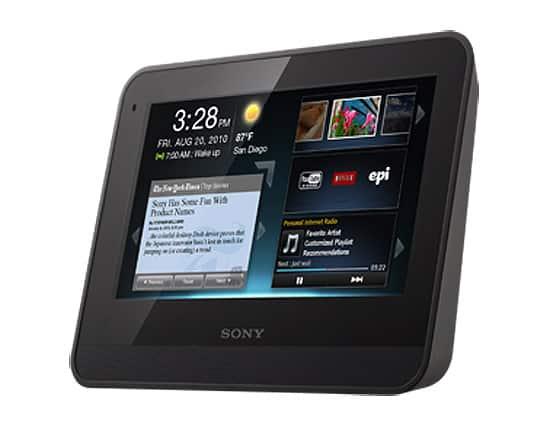 SonyDash550.jpg