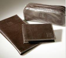 fathers-day-leather-set.jpg