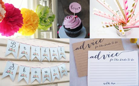 bridal-shower-easy-decoration-ideas