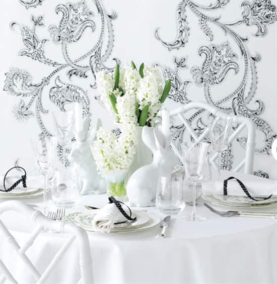 modern-table-setting-1.jpg