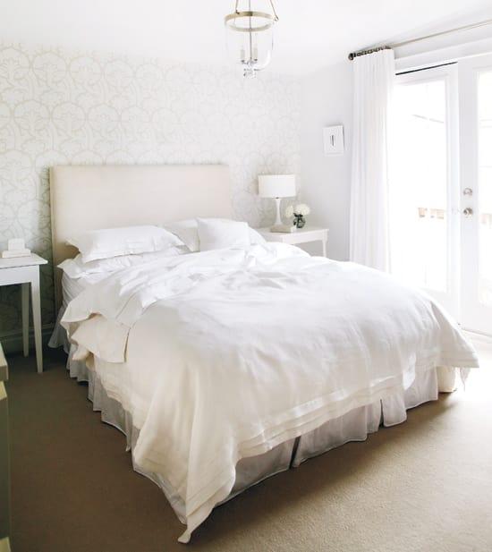 favot-bedroom.jpg