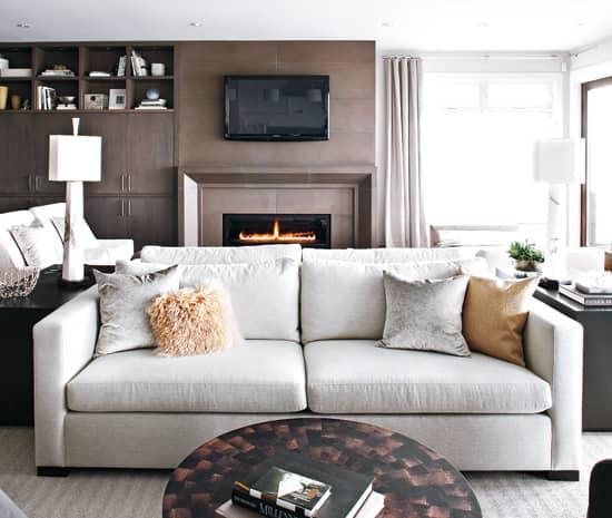 west-coast-sofa.jpg