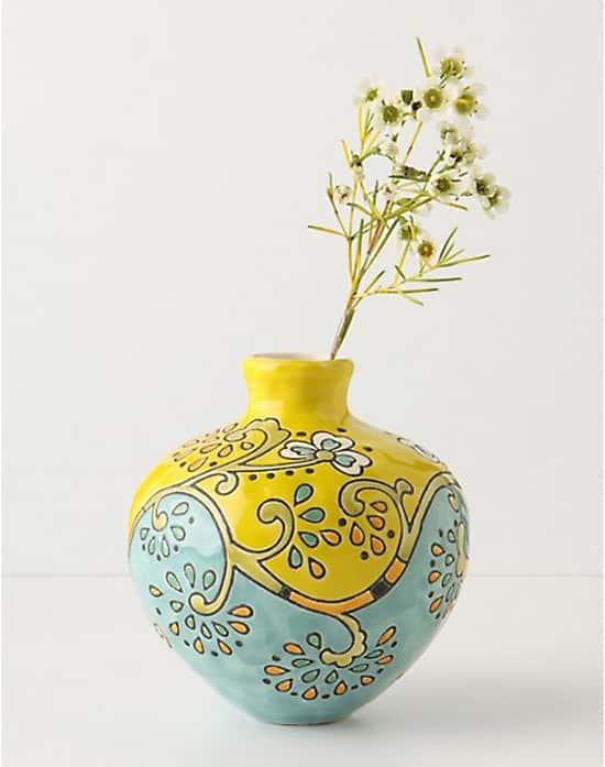 livingroom-vase.jpg