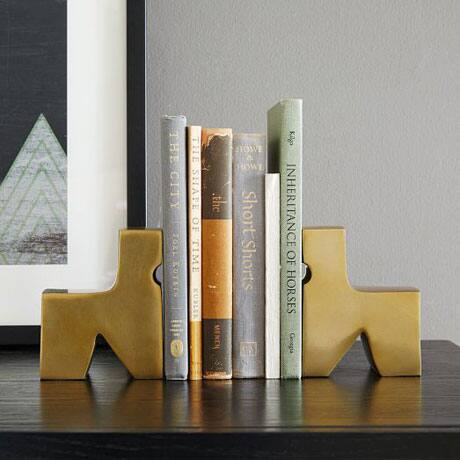 West-Elm-book-end