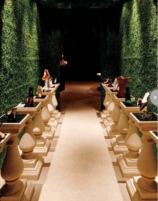 inside-design-louboutin-garden.jpg