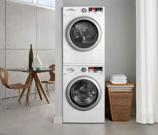 washing-machine-bosch.jpg