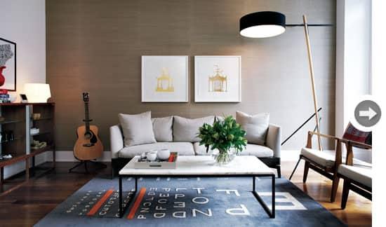 interiors-modernliving-2ndliving.jpg